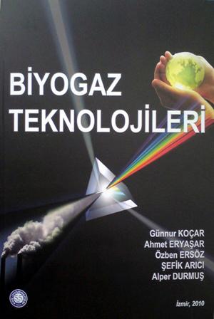 biyogaz_teknolojileri_kitabi